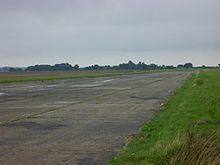 Beccles Airport in 2007.jpg