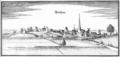 Beckum-Kupferstich-Merian.png
