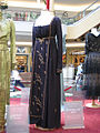 Becoming Jane costume display.jpg