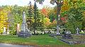 Beechwood Cemetery in Ottawa.jpg
