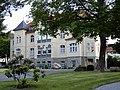 Beerbergstraße 47 (Wernigerode) a.jpg