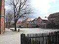 Beeskow altes Zentrum um St. Marien - panoramio.jpg