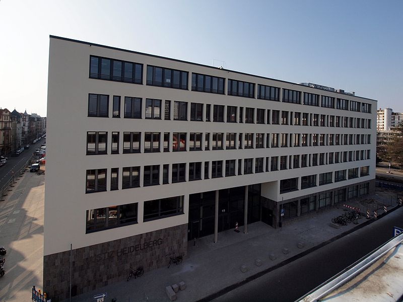 Behoerdenzentrum Heidelberg.jpg