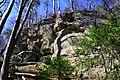 Bei der Hohlenstein-Höhle in Zihlschlacht.jpg