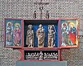Beiertheimer Altar St Michael Kirche Karlsruhe.jpg