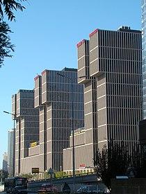 BeijingWandaPlazabyDennisDeng.jpg