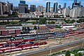 Beijing Diesel Locomotive Depot (20170823141445).jpg