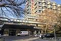 Beijing Emergency Medical Center (20201224153431).jpg
