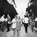 Beirut's popular markets1950.jpg