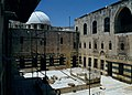Beit Ghazaleh courtyard 2001.jpg