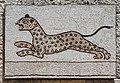 Beiteddine - mosaïque léopard.jpg
