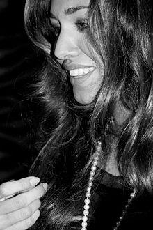 Belén nel 2009