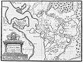 Belagerung von Stralsund 1711 bis 1712.jpg