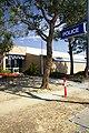 Belconnen Police Station.jpg