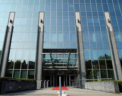 Bureau Architecture Cerau : Centre d études et de recherches d architecture et d urbanisme