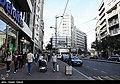 Belgrade 13970218 12.jpg