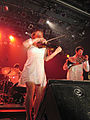 BellOrchestre-Montreal2006(6).jpg