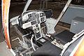 Bell 206B-3 JetRanger Cockpit FromR TAM 3Feb2010 (14626988371).jpg