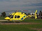Bell 429 HB-ZOP Heliand pic03.jpg
