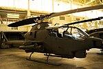 Bell AH-1S Cobra (6183238410).jpg