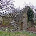Bell Chapel, Thornton (16513679595).jpg