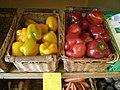Bell pepper 2.jpg