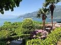 Bellagio Lake in Italy.jpg