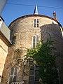 Bellegarde - communs du château (13).jpg