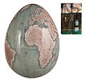 Bellerby & Co Egg Globe Commission.jpg