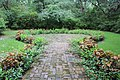 Bellingrath Gardens and Home 2018 28.jpg