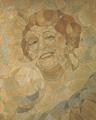 Belmiro de Almeida - Mulher em Círculos - 1921.png