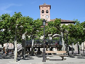Belorado Plaza Mayor.jpg