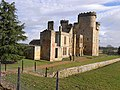 Belsay Castle - geograph.org.uk - 1172104.jpg