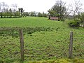 Beltany Townland - geograph.org.uk - 1255531.jpg