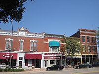 Belvidere South State Street Historic District.JPG
