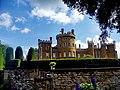 Belvoir Castle - panoramio (1).jpg