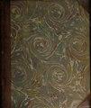 Bemerkungen auf einer Reise um die Welt in den Jahren 1803 bis 1807 (Volume 02).pdf