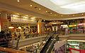 Bengawan Solo food court Solo Square.JPG