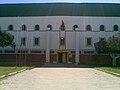 Beni Khiar salle de sports.jpg