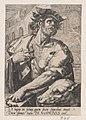 Benjamin, from The Twelve Sons of Jacob MET DP873215.jpg