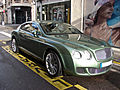 Bentley Continental GT Speed - Flickr - Alexandre Prévot (6).jpg