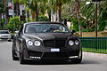 Bentley Mansory Continental GT Speed (8699165180).jpg