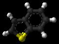 Benzothiophene-3D-balls.png
