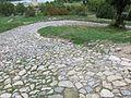 Beogradska tvrđava 00101 41.JPG