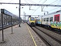Berchem station 2018 2.jpg