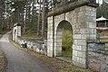 Berga slott - KMB - 16001000030298.jpg