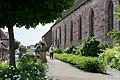 Bergheim (48071569096).jpg