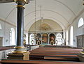 Bergsjo kyrka-nave-pilon.jpg