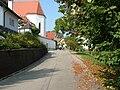 Bergstraße Hurlach.jpg