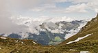Bergtocht van Alp Farur (1940 meter) via Stelli (2383 meter) naar Gürgaletsch (2560 meter) 017.jpg